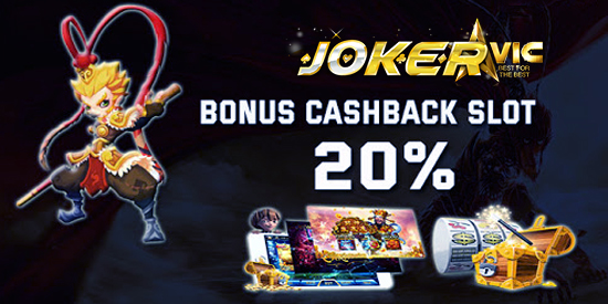 slot judi joker123
